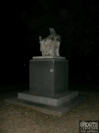 St. Phillips Cemetery 39