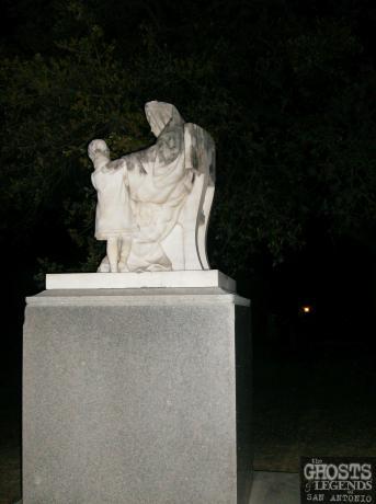 St. Phillips Cemetery 42