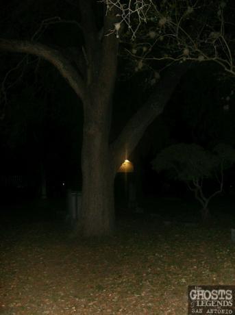 St. Phillips Cemetery 46