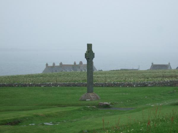Iona and mull 134.jpg