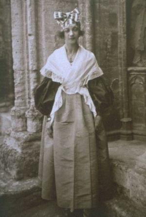 World's oldest woman lifespan