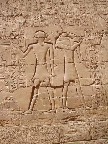 Karnak 7