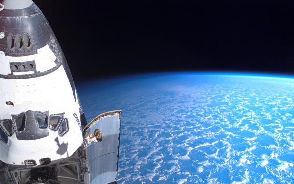NASA STS-118 (3)