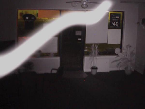 Motion camera anomaly (1)