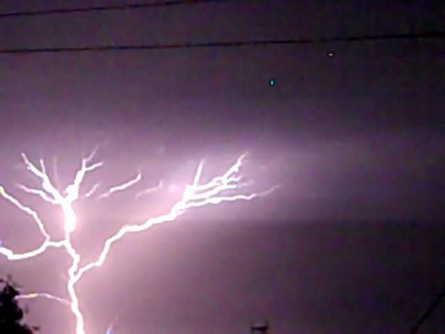 lightning bolt from the ground up unexplained mysteries image gallery