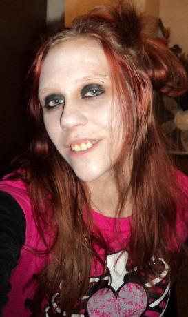 Me oct 2011