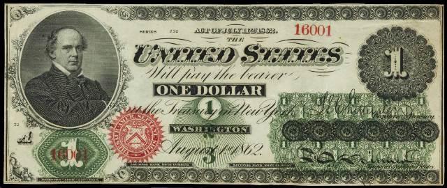 Thinkorswim paper money register