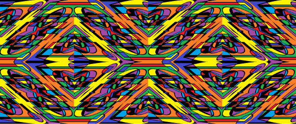 Sacred geometry 34 333 C