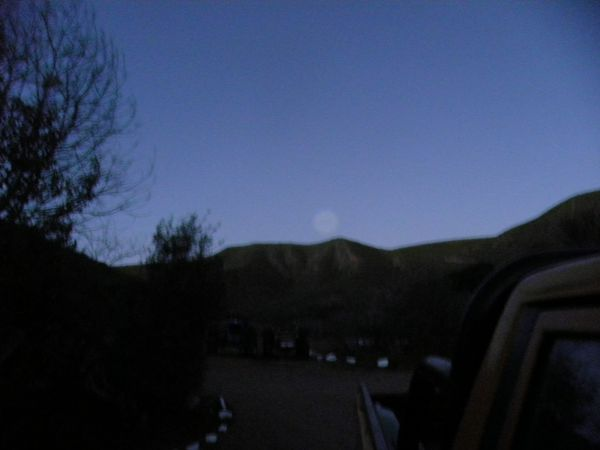 Ufo 29.3.2013