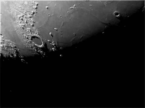 Moon NOV2013