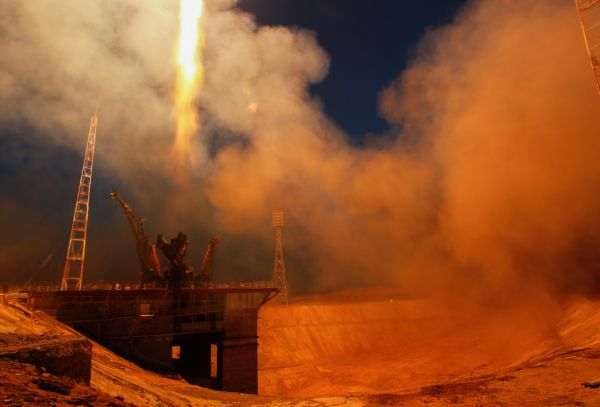 Expedition 34 Launch (201212190013HQ)