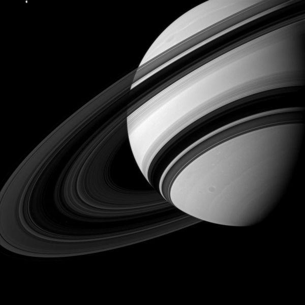Tiny Tethys