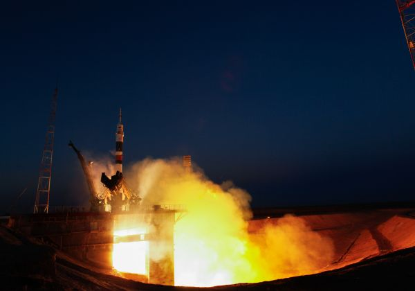Expedition 34 Launch (201212190012HQ)