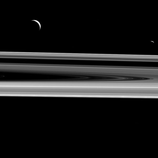 Dark Moons, Dark Rings
