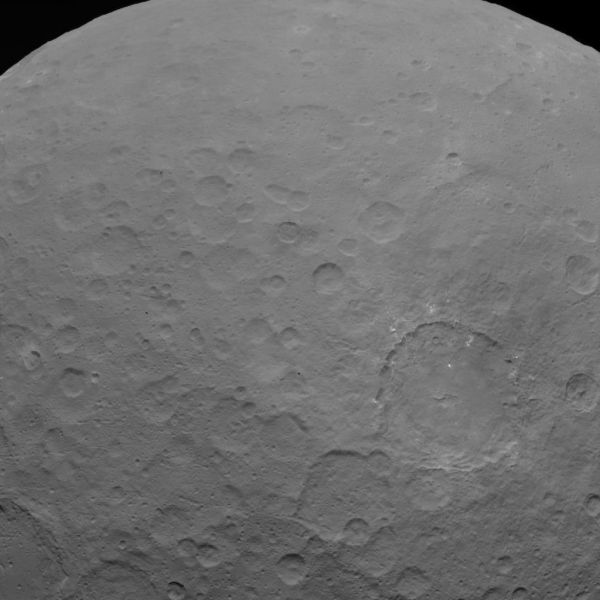 Dawn OpNav9 Image 3