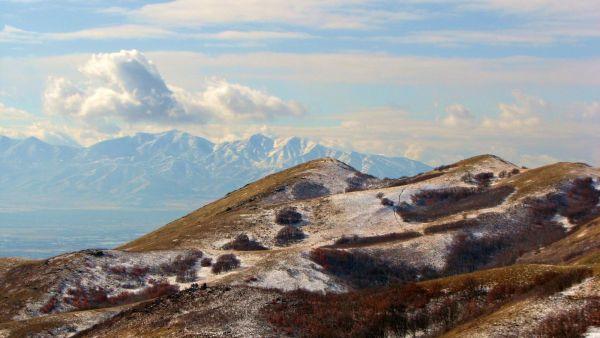 2010 11 11 Dry Fork  Foothills 026