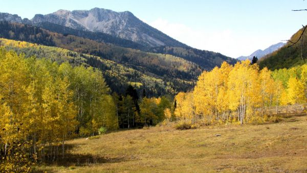 2012 09 28 Big Cottonwood Canyon 669