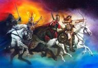 The Eight HorseMen of 2012 Fourhorsemenapocalypse