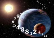 Numerology meaning of 97 picture 4