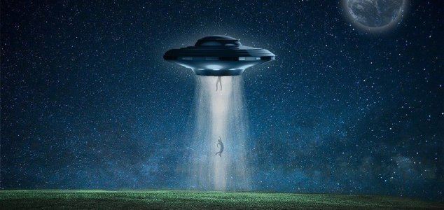 'Alien abduction' sign shows up in England News-alien-abduction-ufo