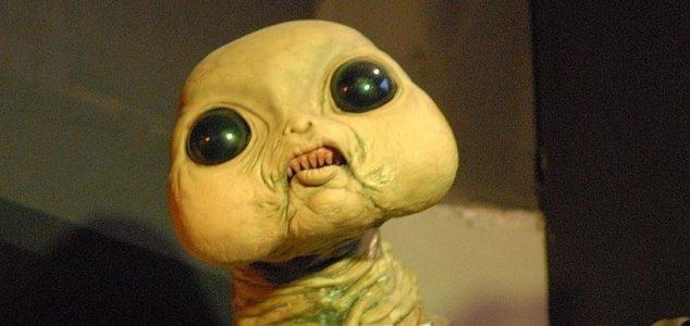 news-alien-slitheen.jpg