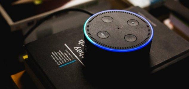 Amazon wants to use radar to track your sleep News-amazon-echo