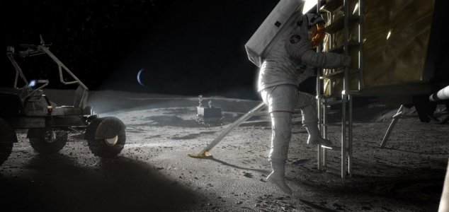 NASA outlines goals for crewed Moon mission... again News-artemis-nasa-2