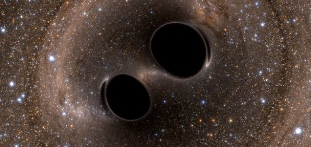 the discovery and mysteries surrounding the black holes Some are dark others blaze their way out of quiescence as they guzzle gas from their surroundings — we see these black holes as x-ray sources and brilliant quasars peruse the three american physicists have received the nobel prize in physics for their contributions to the discovery of gravitational waves a restless.
