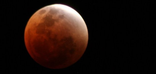 [Image: news-blood-moon.jpg]