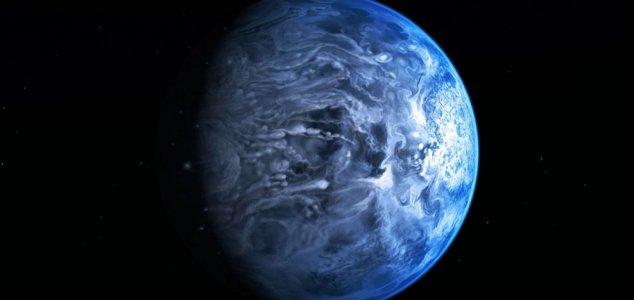 gliese 1214b - photo #19