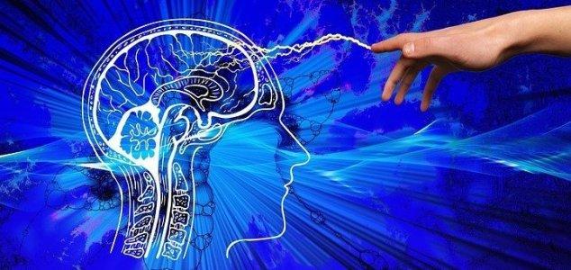 New study links dopamine to consciousness News-brain-hand