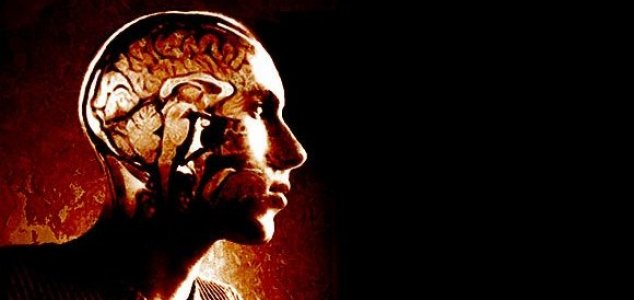 Skepticism surrounds head transplant success - Unexplained Mysteries