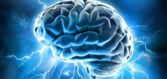 Is consciousness the 'ghost in the machine' ? News-brain-power