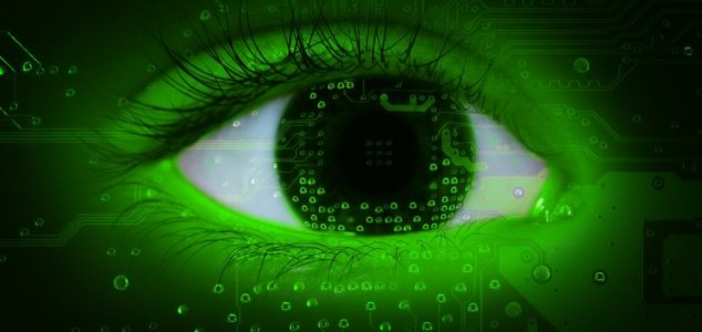 Academics want AI 'recognized as inventor' News-comp-ai-eye