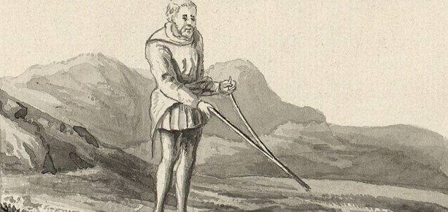 'Water witches' pit science against folklore News-dowsing-rod-2