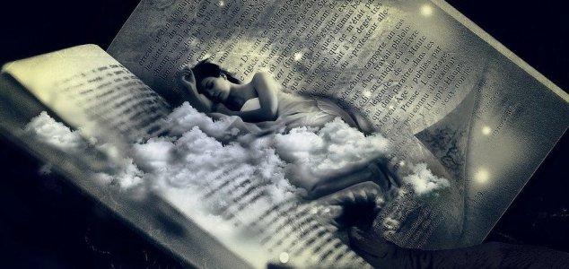What is the science behind recurring dreams ? News-dreams-sleeping