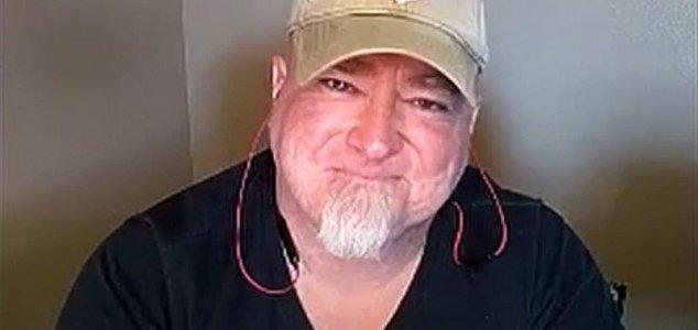 UFO whistleblower speaks out on resignation News-elizondo-2