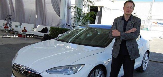 Elon Musk plays down likelihood of ET visitors News-elon-musk