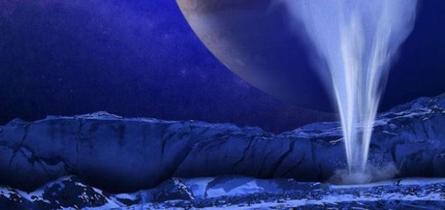Scientists have detected water vapor on Europa News-europa-plumes-2