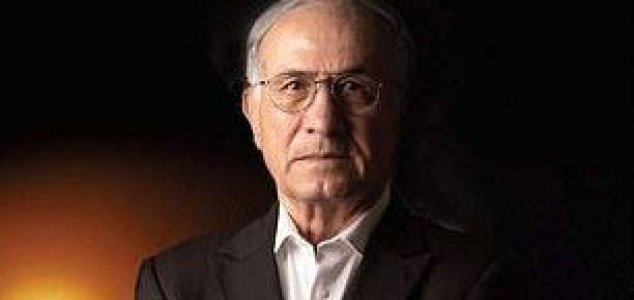 US, Israel in contact with ET, claims former chief News-haim-eshed