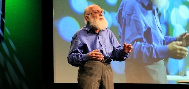 Arch-debunker James Randi has died, aged 92 News-james-randi-2