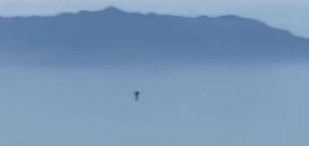 Elusive 'jetpack man' filmed near Los Angeles News-jetpack-la