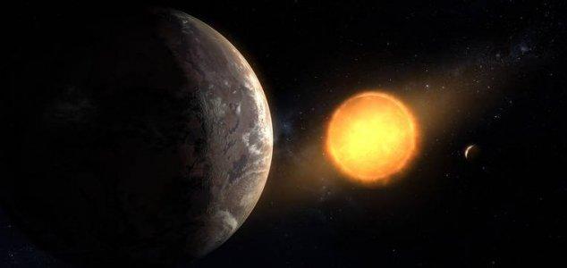 Kepler data reveals hidden Earth-like exoplanet News-kepler-1649c