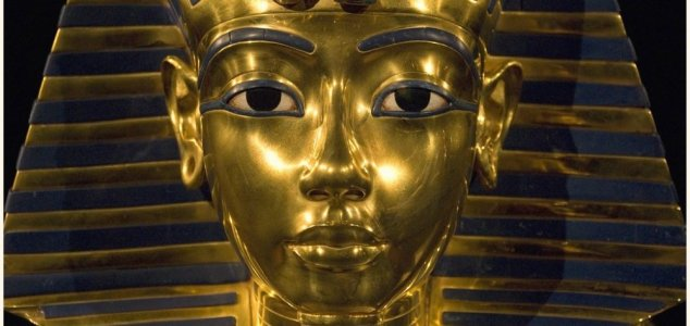 The Curse Of King Tuts Tomb Torrent: Ancient Advanced Structures, Gods & Lost Civilizations