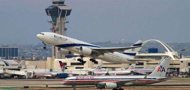 LAX 'jetpack' mystery deepens further still News-lax
