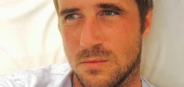 Max Spier Inquest Results Released ... Died of Drug OD News-max-spiers
