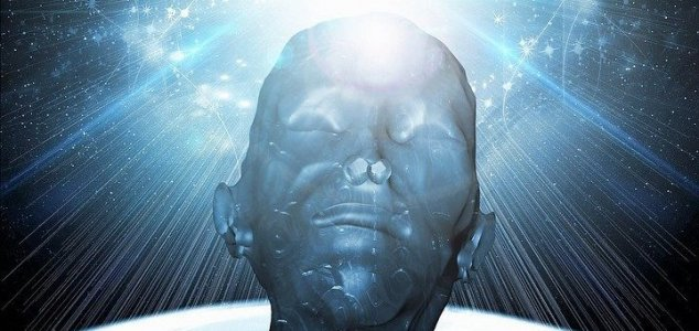 Could consciousness pervade the universe ? News-meta-alien
