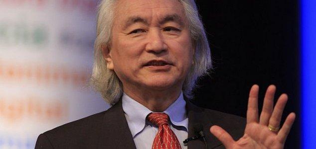 Michio Kaku: 'contacting ET is a terrible idea' News-michio-kaku