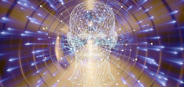 Can quantum physics explain consciousness ? News-mind-time-brain