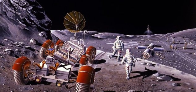 NASA will pay you up to $25,000 for lunar soil News-moon-base-2